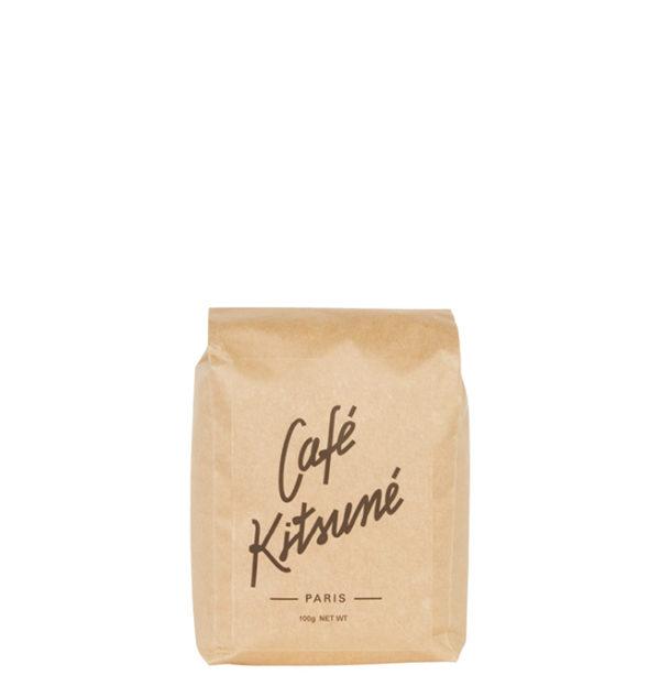 cafe-kitsune-beans-3