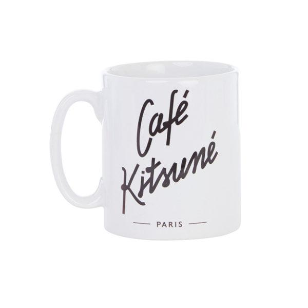 cafe-kitsune-prod-4