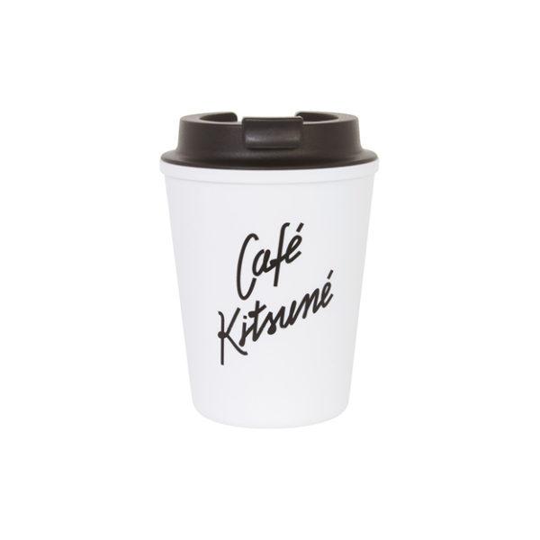 cafe-kitsune-prod-7