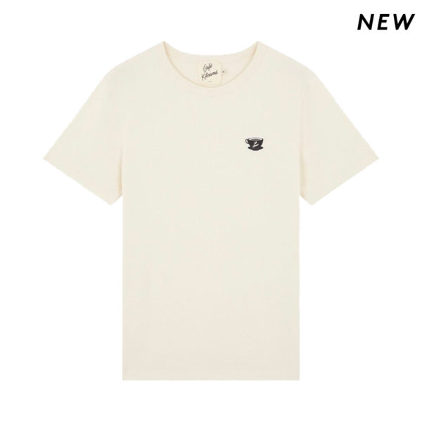 product-new-en-3