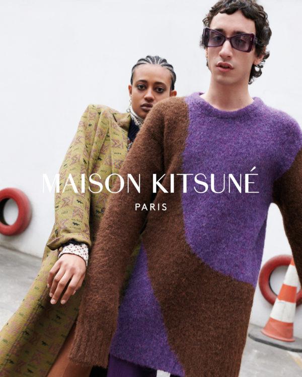 Maison Kitsuné FW20 Campaign_Katja Rahlwes_3 (1)