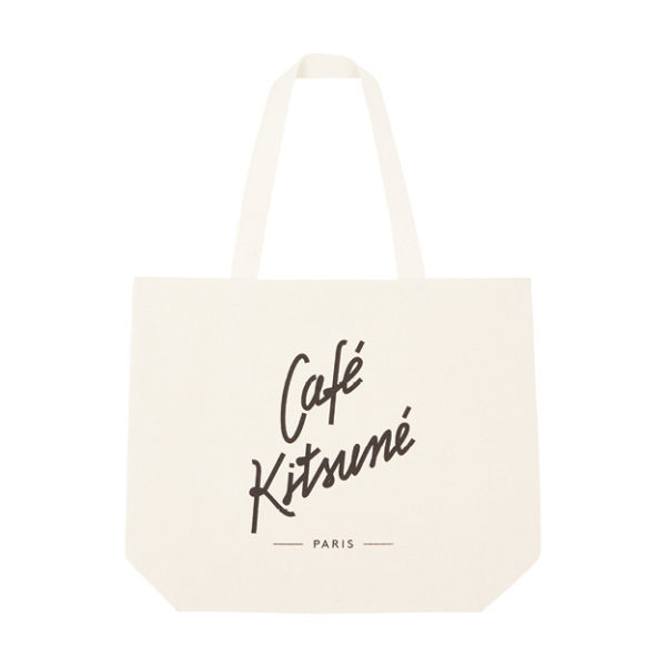 cafe-kitsune-prod-10-600x600