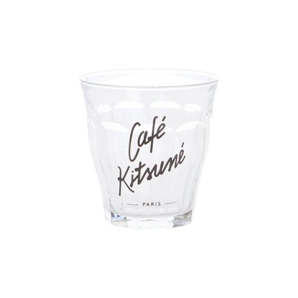 cafe-kitsune-prod-5-600x600