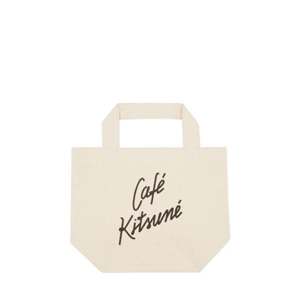 cafe-kitsune-prod-12-600x600