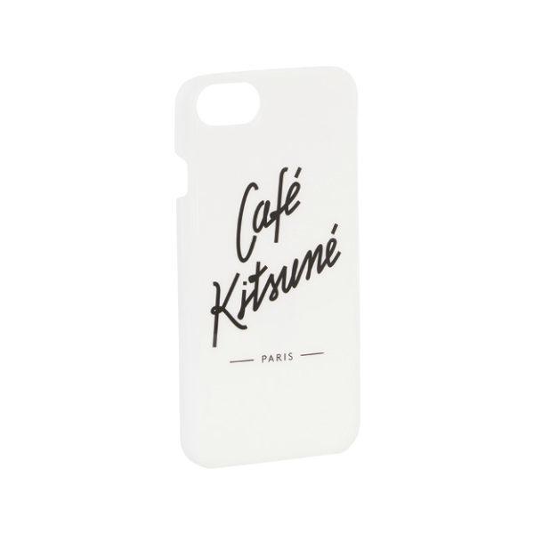 cafe-kitsune-prod-14-600x600-600x600
