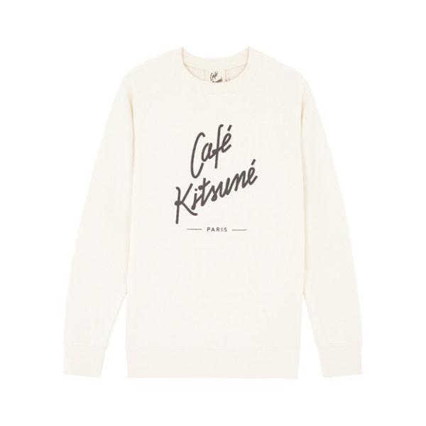cafe-kitsune-prod-9-600x600 (1)