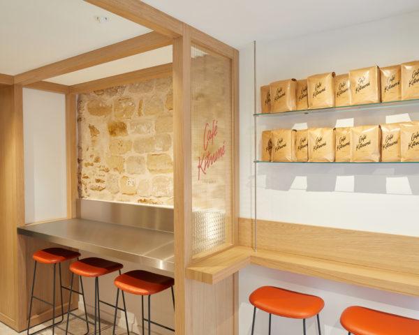 Café Kitsuné Vertbois_Maxime Frogé_07 (1)
