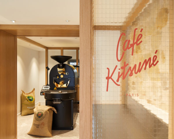 Café Kitsuné Vertbois_Maxime Frogé_08