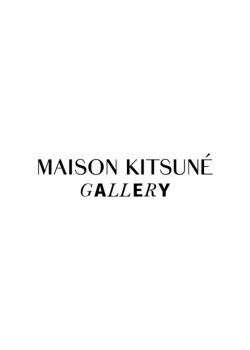 Kate Owen Exclusive Exhibition