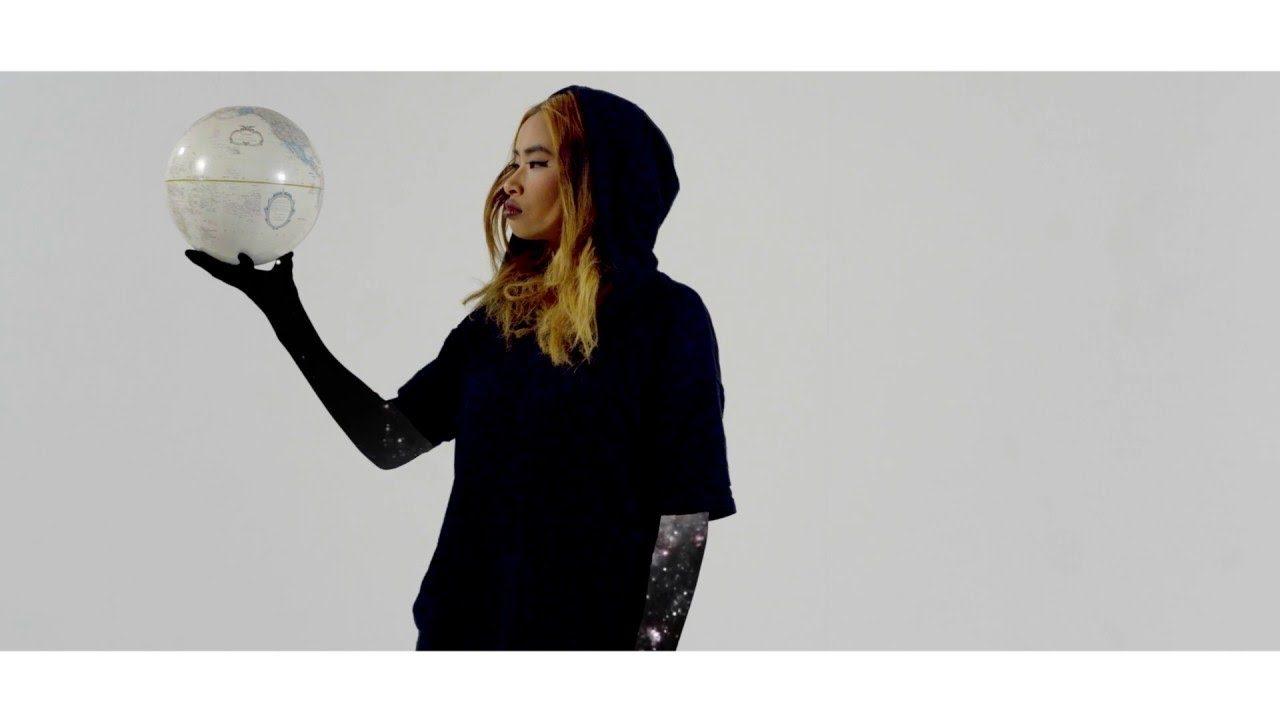 Les Gordon - Atlas (Official Video)